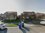 Address Not Disclosed Rancho Cucamonga CA, 91739