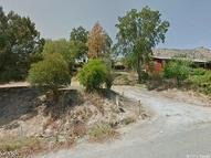 Address Not Disclosed Springville CA, 93265