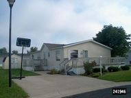 Address Not Disclosed Wauseon OH, 43567
