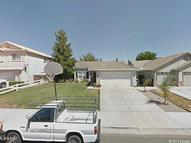 Address Not Disclosed Gustine CA, 95322