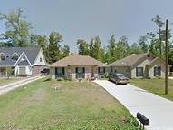 Address Not Disclosed Covington LA, 70433