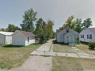 Address Not Disclosed Webster SD, 57274