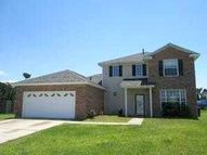 Address Not Disclosed Slidell LA, 70461