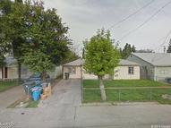 Address Not Disclosed Yuba City CA, 95991