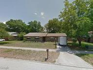 Address Not Disclosed Orange Park FL, 32065