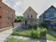 Address Not Disclosed Cleveland OH, 44102