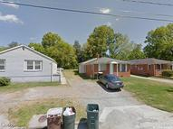 Address Not Disclosed Greensboro NC, 27405