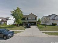 Address Not Disclosed Fishers IN, 46038