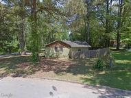 Address Not Disclosed Atlanta GA, 30315