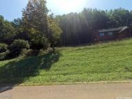 Address Not Disclosed Pattersonville NY, 12137