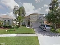 Address Not Disclosed Orlando FL, 32837