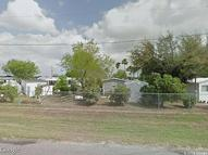 Address Not Disclosed Edinburg TX, 78542