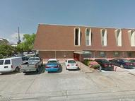 Address Not Disclosed Metairie LA, 70001