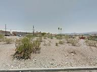 Address Not Disclosed Lake Havasu City AZ, 86403