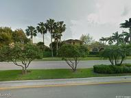 Address Not Disclosed Hollywood FL, 33027