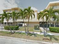 Address Not Disclosed North Miami Beach FL, 33160