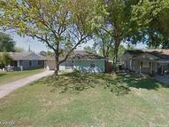 Address Not Disclosed Houston TX, 77080