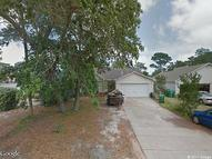 Address Not Disclosed Navarre FL, 32566
