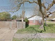 Address Not Disclosed Houston TX, 77034