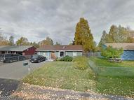 Address Not Disclosed Anchorage AK, 99502
