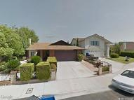 Address Not Disclosed Mission Hills CA, 91345