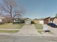 Address Not Disclosed Arlington TX, 76018