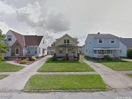Address Not Disclosed Parma OH, 44134