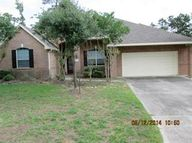 Address Not Disclosed Spring TX, 77389