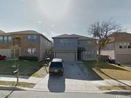 Address Not Disclosed San Antonio TX, 78247