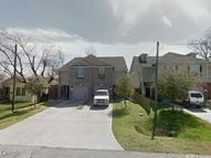 Address Not Disclosed Houston TX, 77051