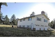 Address Not Disclosed Mountain Center CA, 92561
