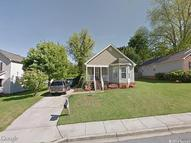 Address Not Disclosed Greenville SC, 29601