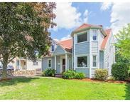 32 Hall Place Quincy MA, 02169