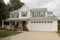 6 Mitchell Drive Abingdon MD, 21009