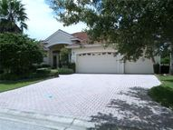 6824 Coyote Ridge Ct University Park FL, 34201