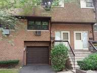 4-18 121 St College Point NY, 11356