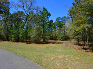 Lot 24 Deer Meadow Ln Pawleys Island SC, 29585