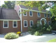 11 Nelson Ave. East Hampstead NH, 03826