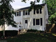 37911 Clark Ct Willoughby OH, 44094