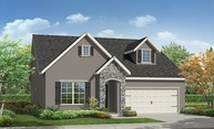 Viceroy - Plan 4006 Hanford CA, 93230