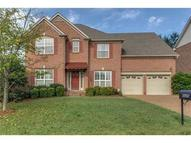 6325 Willow Oak Dr Nashville TN, 37221