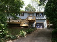 20 East Shore Drive Asheville NC, 28805