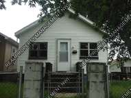 6129 Marshall Avenue Hammond IN, 46323
