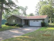 13470 7th Road Plymouth IN, 46563