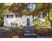 115 Linda Circle Marlborough MA, 01752