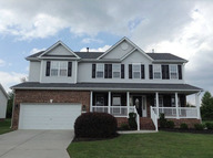 6815 Seattle Slew Place Whitsett NC, 27377