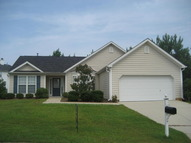 305 Firefly Road Holly Springs NC, 27540