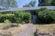 1325 Nw 15th St. Corvallis OR, 97330