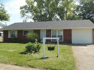 124 Beam Drive Franklin OH, 45005