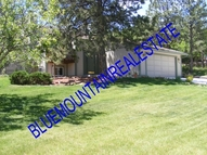 1405 Allegheny Drive Colorado Springs CO, 80919